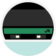 R_JR209kunC.png