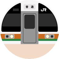 R_JR211A.png