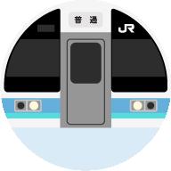 R_JR211C.png