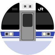 R_JR211D.png