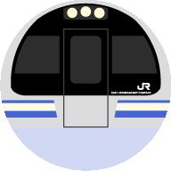 R_JR217A.png