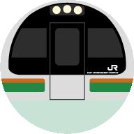 R_JR217B.png