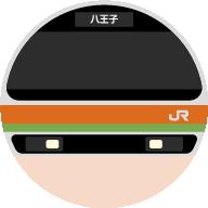R_JR231-3000.png