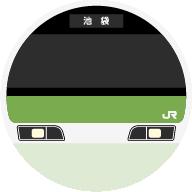 R_JR231-500A.png