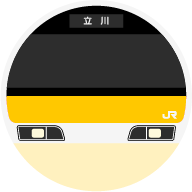 R_JR231-500D.png