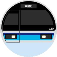 R_JR231-800.png