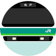 R_JR231B.png