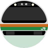 R_JR231C.png
