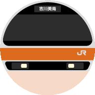 R_JR231D.png
