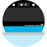 R_JR233-1000.png