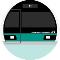 R_JR233-2000.png