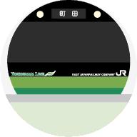 R_JR233-6000.png