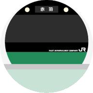 R_JR233-7000.png
