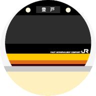 R_JR233-8000.png