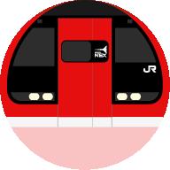 R_JR253.png