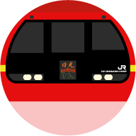 R_JR253_1000.png
