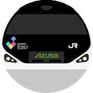 R_JR257.png