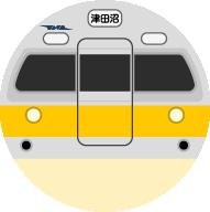 R_JR301A.png