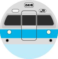 R_JR301B.png