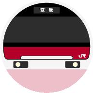 R_JR331.png