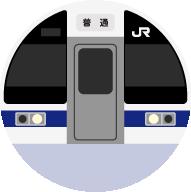 R_JR415-1500.png