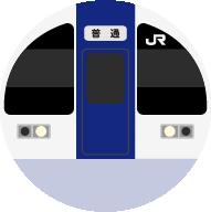 R_JR415-1900.png