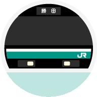R_JR501.png