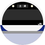 R_JR531.png