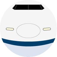 R_JREXP_100.png