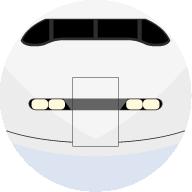 R_JREXP_300.png