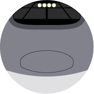 R_JREXP_400.png