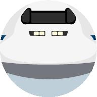 R_JREXP_700.png