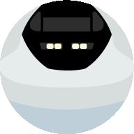 R_JREXP_700w.png