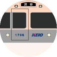 R_KO1000BF-1.png