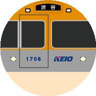 R_KO1000BF-2.png