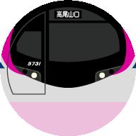 R_KO5000II.png
