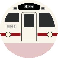 R_KO6000A.png