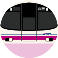 R_KO8000.png