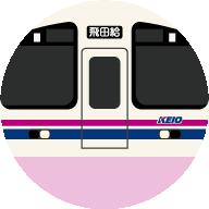 R_KO9000.png