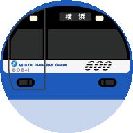 R_KQ600B.png