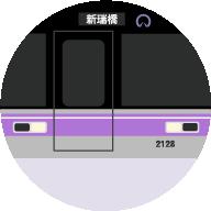 R_NGM2000B.png