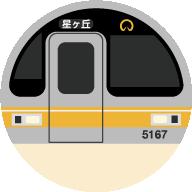 R_NGM5050.png
