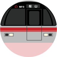 R_NGM6000.png
