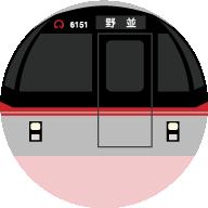 R_NGM6050.png