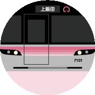 R_NGM7000.png