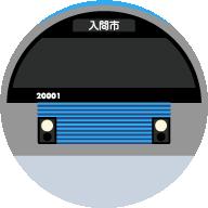 R_SB20000.png