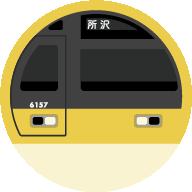 R_SB6000C.png