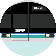 R_SR2000.png