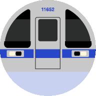 R_TB10030B.png