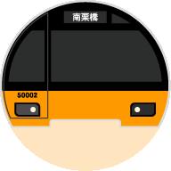 R_TB50000B.png